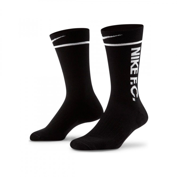 calcetines-nike-fc-world-class-comfor-essential-2-pairs-black-white-0.jpg