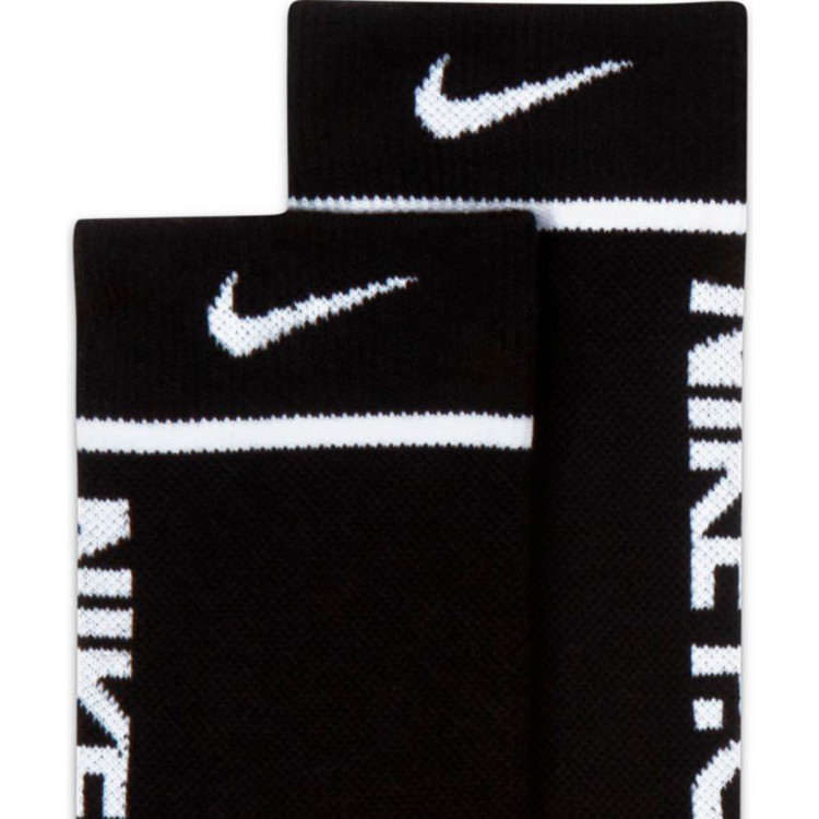 calcetines-nike-fc-world-class-comfor-essential-2-pairs-black-white-1.jpg