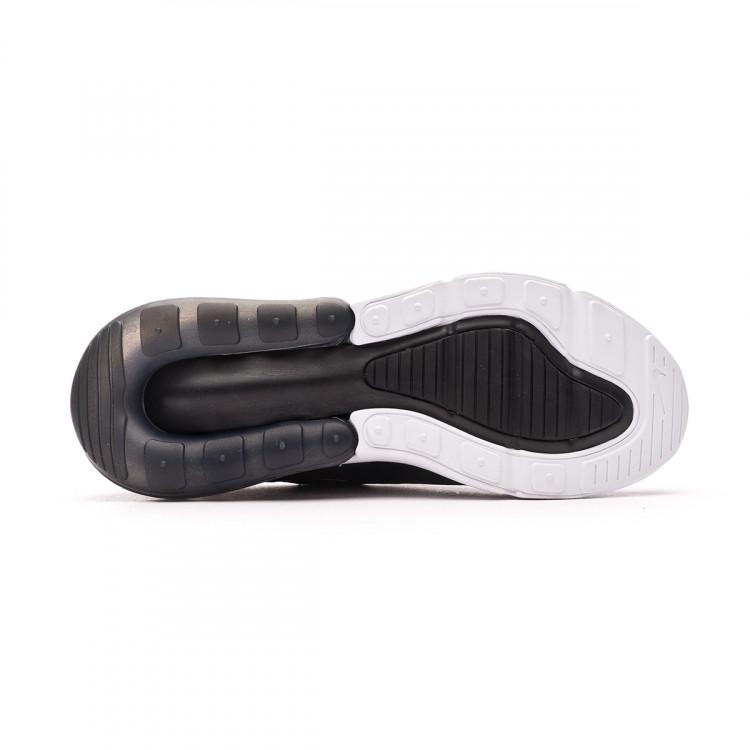 zapatilla-nike-w-air-max-270-blackanthracite-white-negro-3.jpg