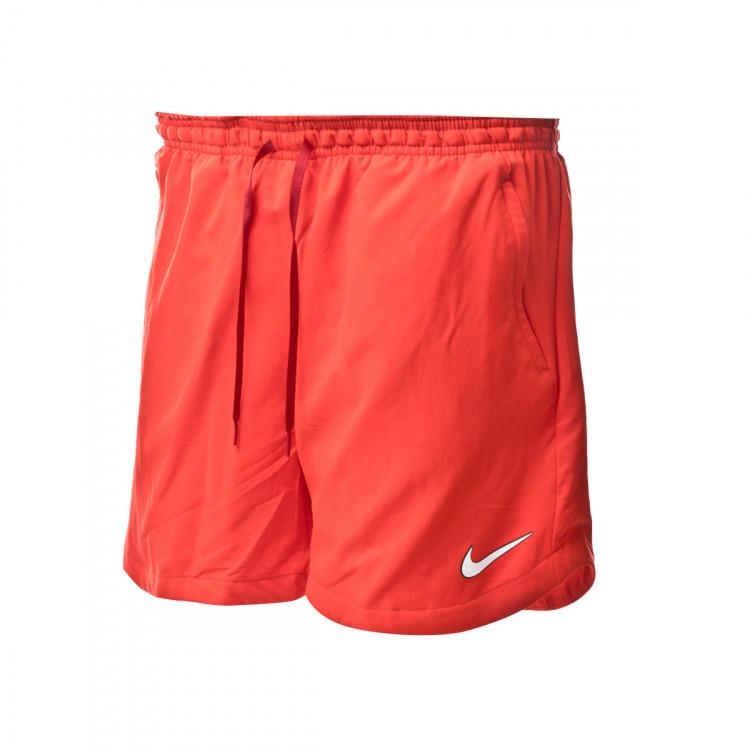 pantalon-corto-nike-w-nk-df-fc-short-wz-rojo-0.jpg