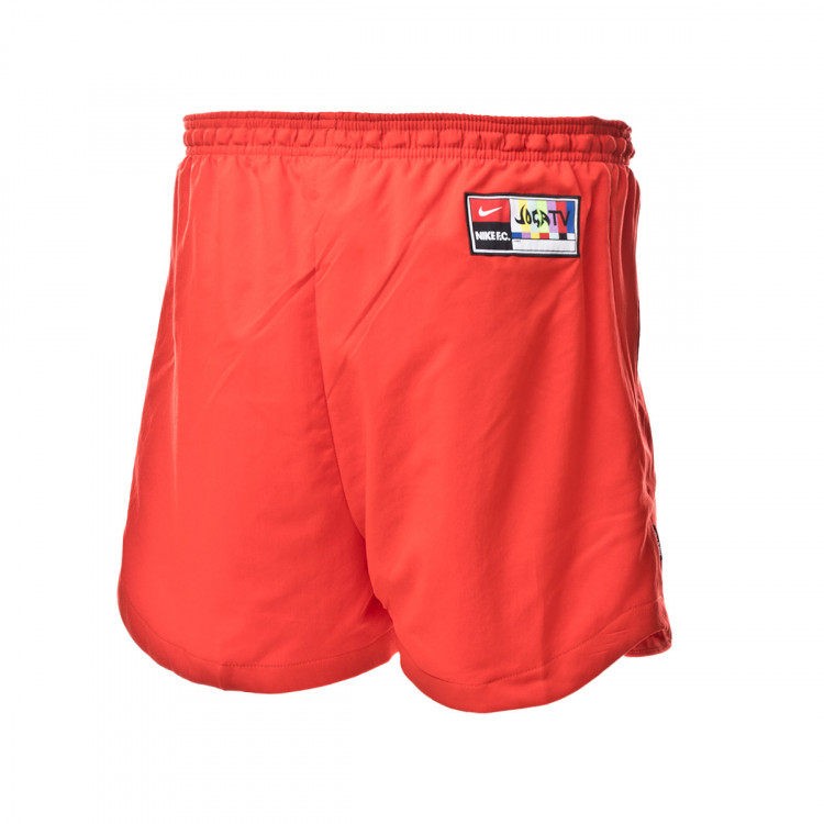 pantalon-corto-nike-w-nk-df-fc-short-wz-rojo-1.jpg