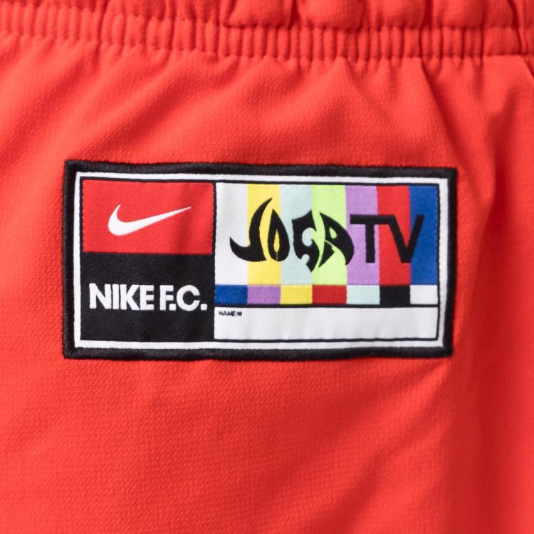 pantalon-corto-nike-w-nk-df-fc-short-wz-rojo-2.jpg