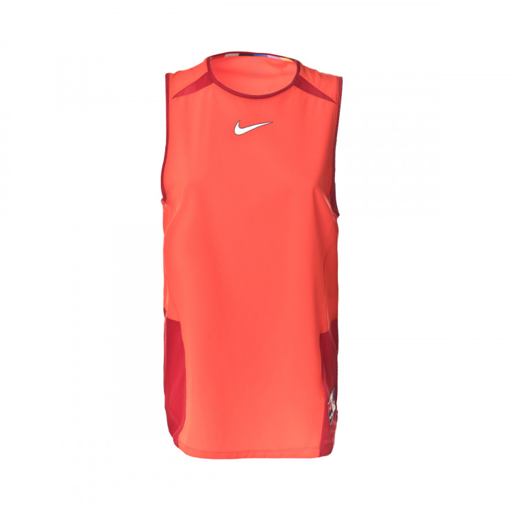 camiseta-nike-soccer-top-sm-mujer-chile-red-gym-red-1.jpg