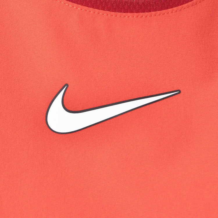 camiseta-nike-soccer-top-sm-mujer-chile-red-gym-red-3.jpg