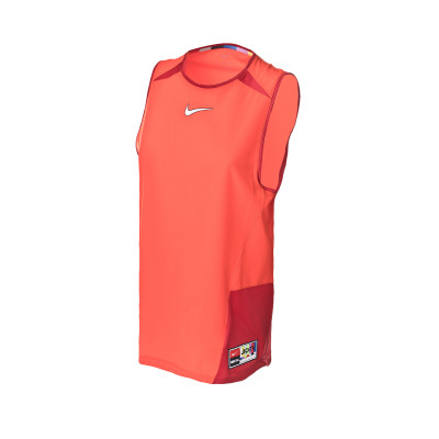 camiseta-nike-soccer-top-sm-mujer-chile-red-gym-red-0.jpg