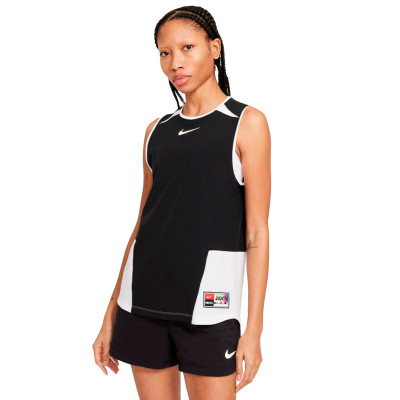 top-nike-fc-top-sleeveless-mujer-black-white-0.jpg
