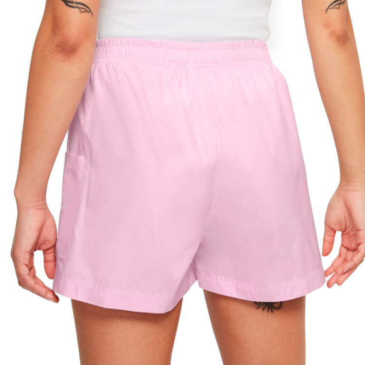 pantalon-corto-nike-nsw-essential-woven-hr-mujer-regal-pink-white-1.jpg