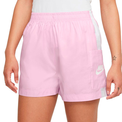 pantalon-corto-nike-nsw-essential-woven-hr-mujer-regal-pink-white-0.jpg