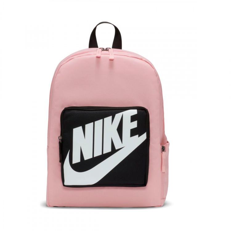 mochila-nike-classic-nino-pink-glaze-0.jpg