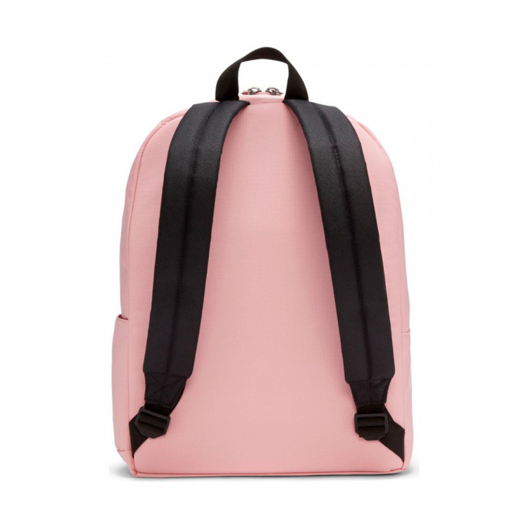mochila-nike-classic-nino-pink-glaze-1.jpg