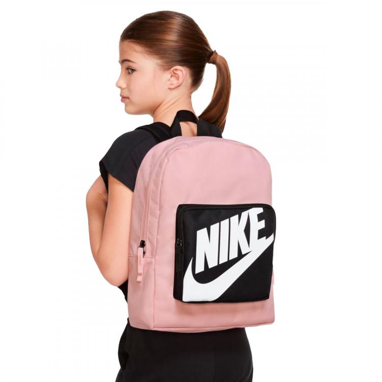mochila-nike-classic-nino-pink-glaze-2.jpg