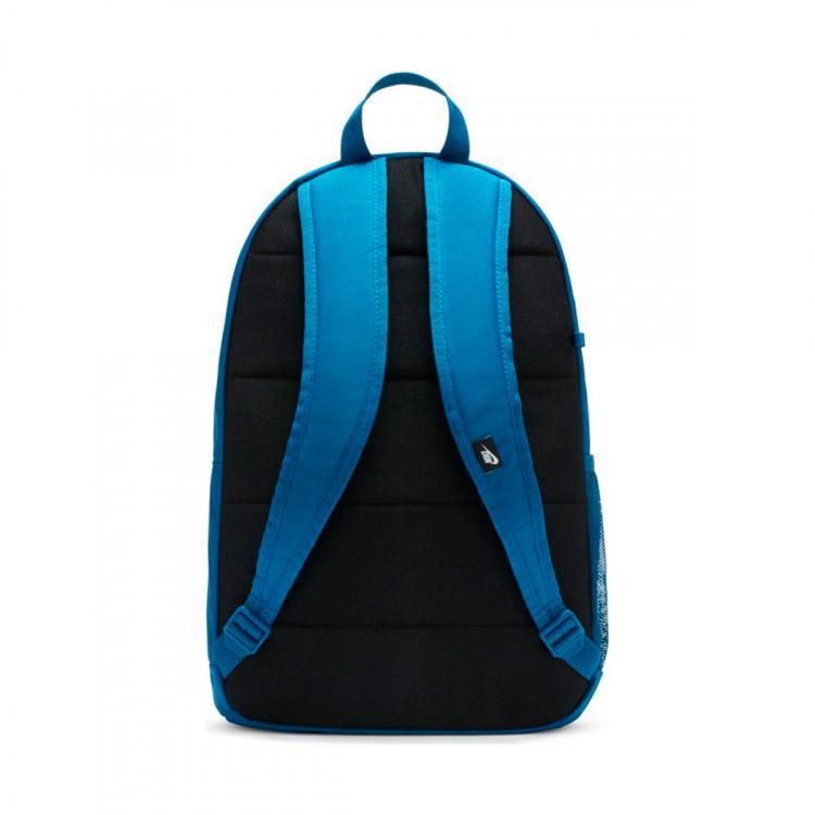 mochila-nike-elemental-nino-court-blue-1.jpg