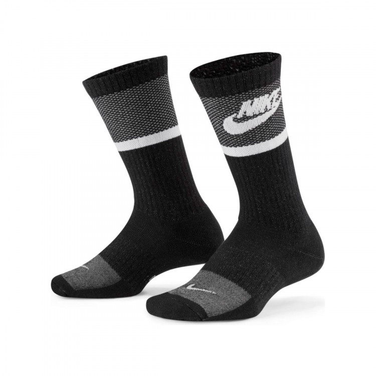 calcetines-nike-everyday-cush-crew-3-pairs-black-white-0.jpg