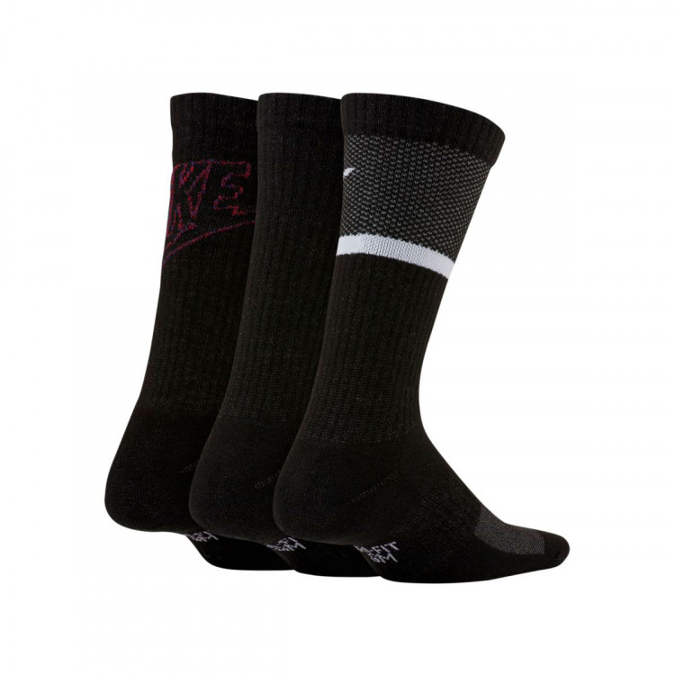 calcetines-nike-everyday-cush-crew-3-pairs-black-white-1.jpg