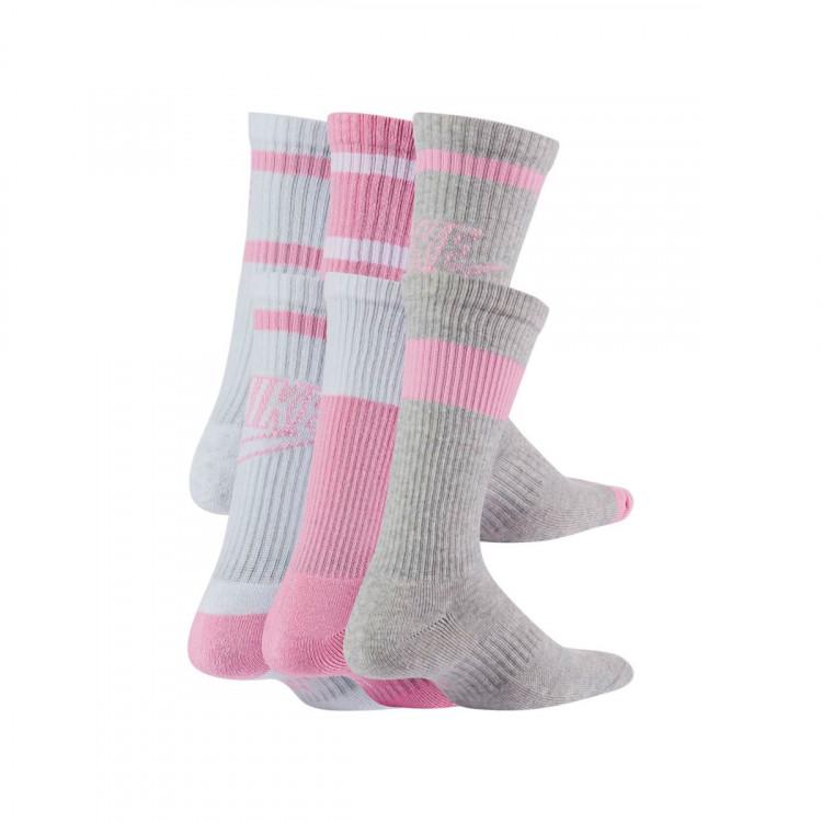 calcetines-nike-everyday-cush-crew-6-pares-grey-pink-1.jpg
