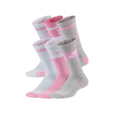calcetines-nike-everyday-cush-crew-6-pares-grey-pink-0.jpg