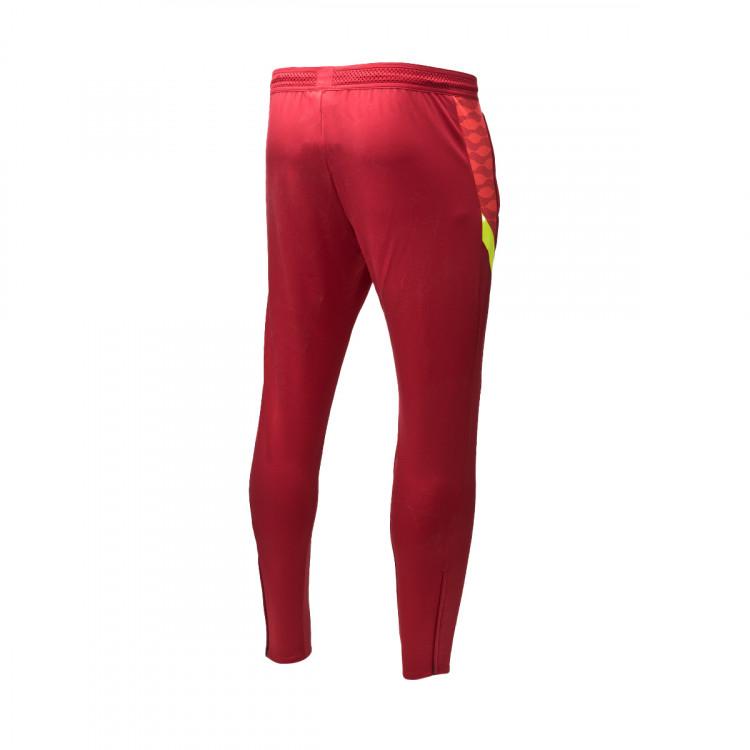 pantalon-largo-nike-m-nk-df-strke21-pant-kpz-rojo-1.jpg