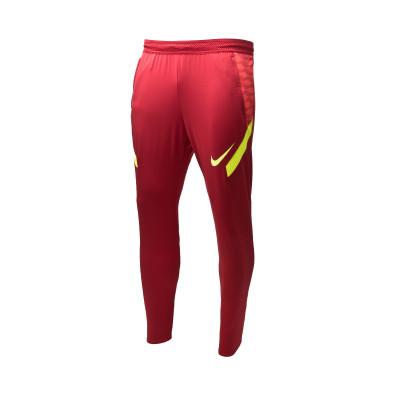 pantalon-largo-nike-m-nk-df-strke21-pant-kpz-rojo-0.jpg