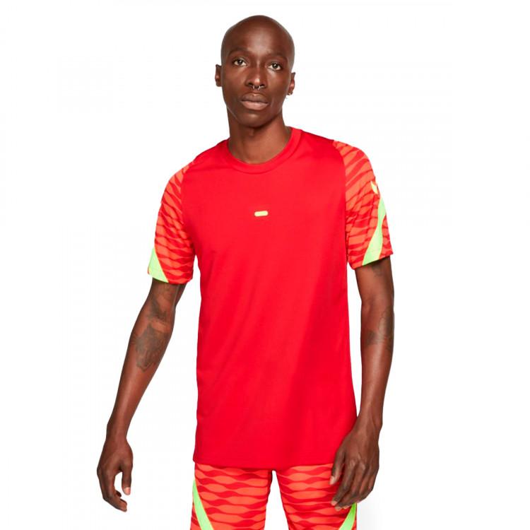 camiseta-nike-dri-fit-strike-gym-red-bright-crimson-0.jpg