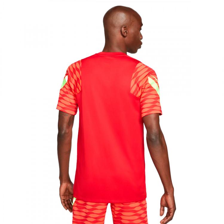 camiseta-nike-dri-fit-strike-gym-red-bright-crimson-1.jpg
