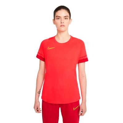 camiseta-nike-academy-top-ss-mujer-bright-crimson-gym-red-volt-0.jpg