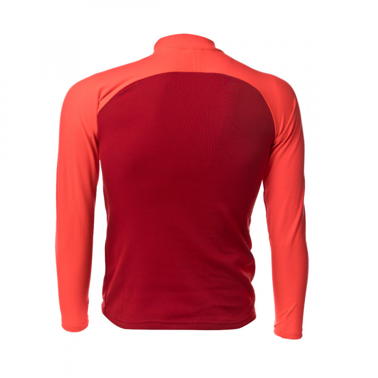 sudadera-nike-academy-21-dril-top-nino-gym-red-bright-crimson-volt-2.jpg