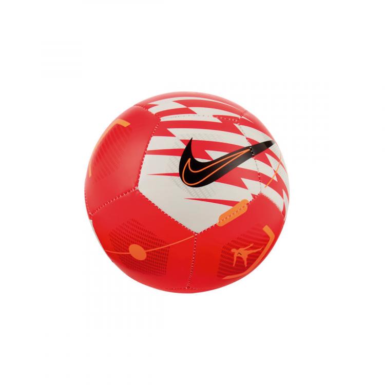 balon-nike-mini-cr7-skils-2021-bright-crimson-total-orange-black-0.png