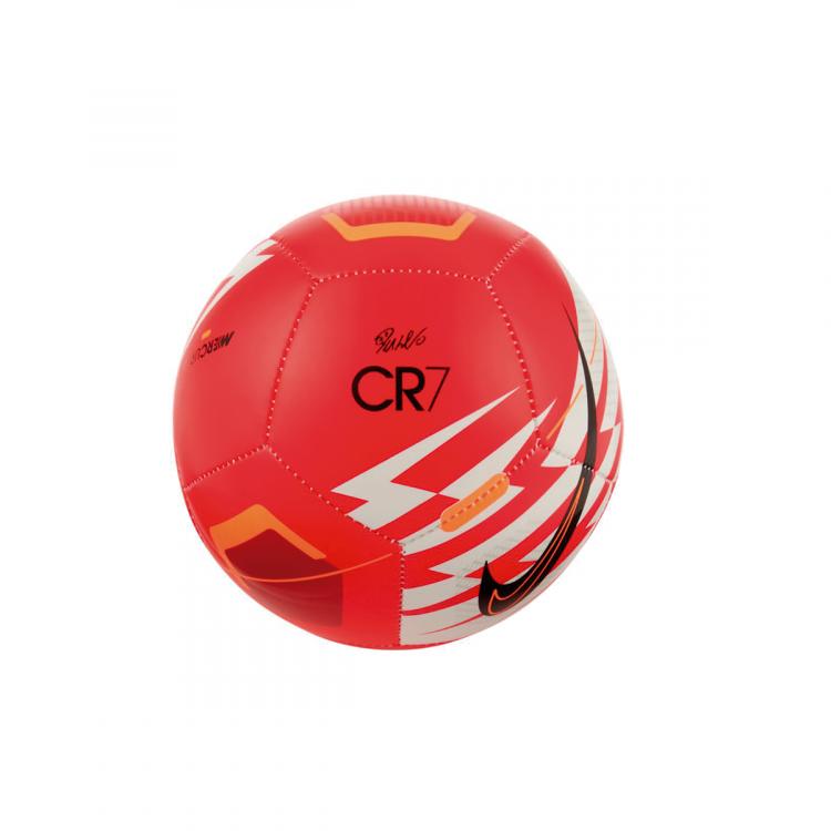 balon-nike-mini-cr7-skils-2021-bright-crimson-total-orange-black-1.png