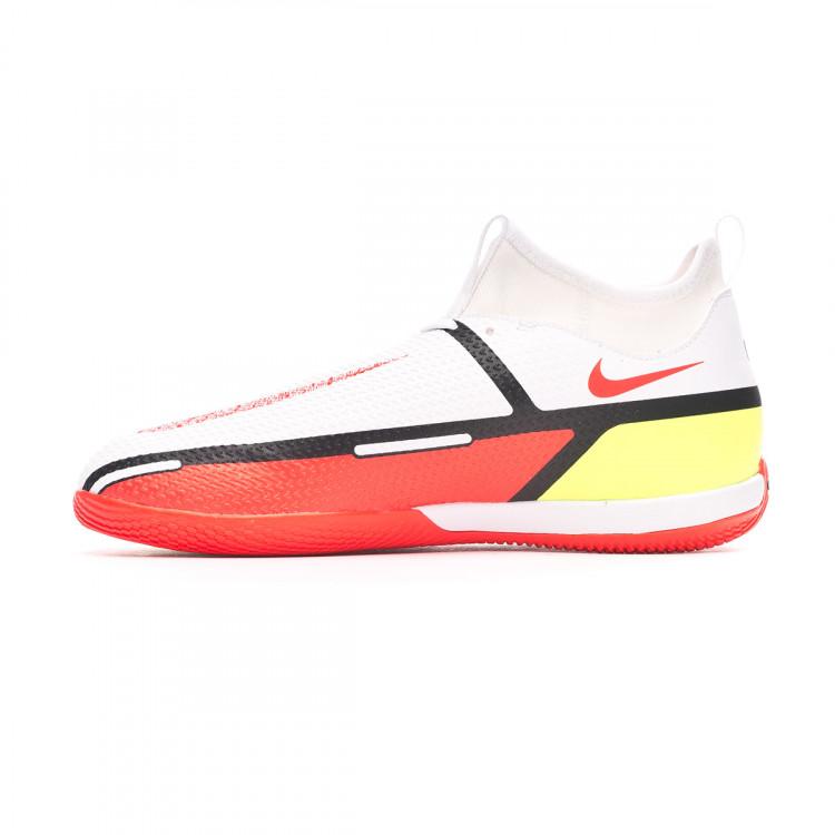 zapatilla-nike-phantom-gt2-academy-df-ic-nino-white-bright-crimson-volt-black-2.jpg