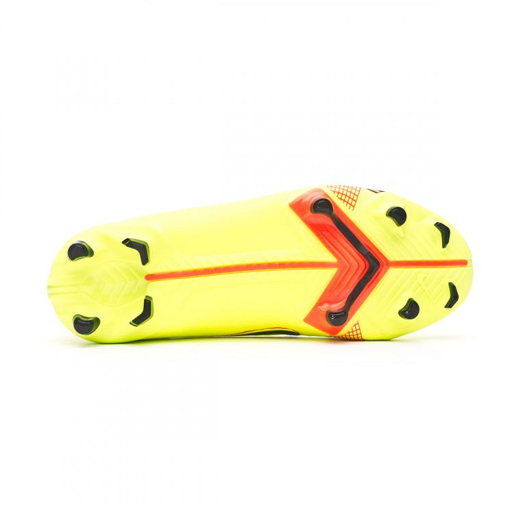 bota-nike-mercurial-superfly-8-academy-fgmg-nino-amarillo-3.jpg
