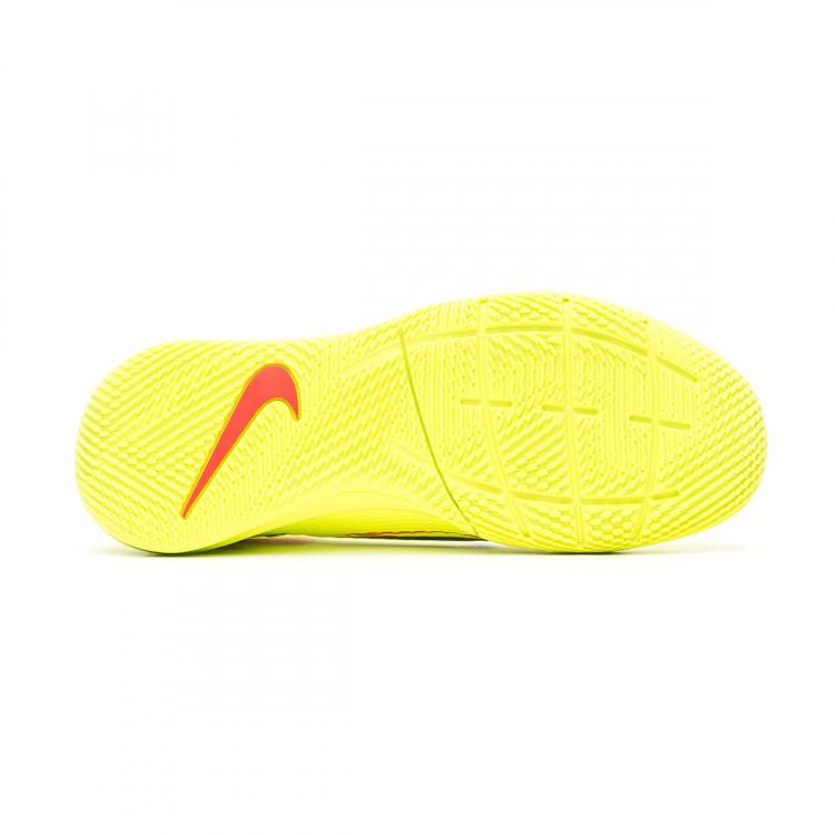 zapatilla-nike-mercurial-superfly-8-academy-ic-nino-amarillo-3.jpg