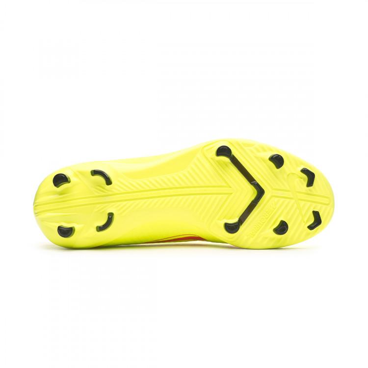 bota-nike-mercurial-superfly-8-club-fgmg-nino-amarillo-3.jpg