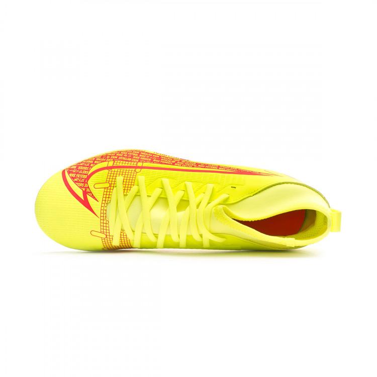 bota-nike-mercurial-superfly-8-club-fgmg-nino-amarillo-4.jpg