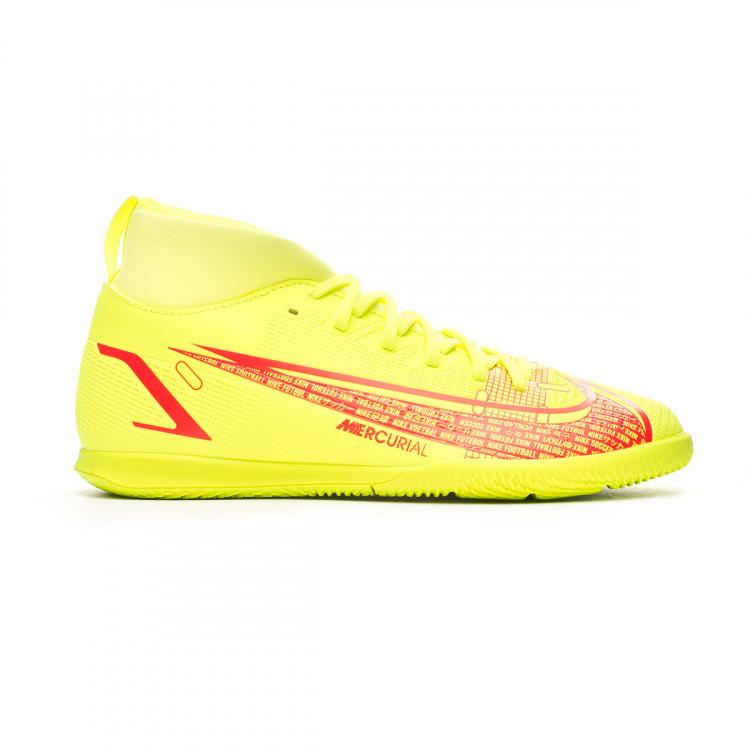 zapatilla-nike-mercurial-superfly-8-club-ic-nino-amarillo-1.jpg