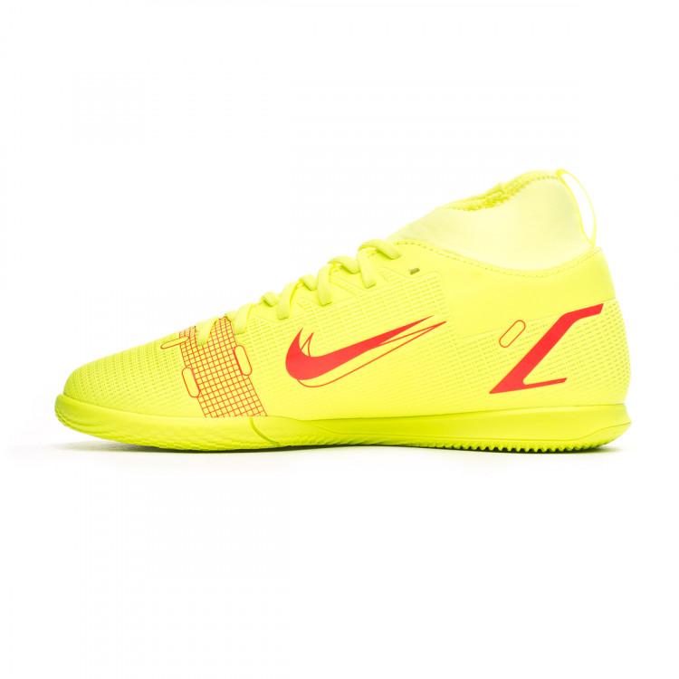 zapatilla-nike-mercurial-superfly-8-club-ic-nino-amarillo-2.jpg