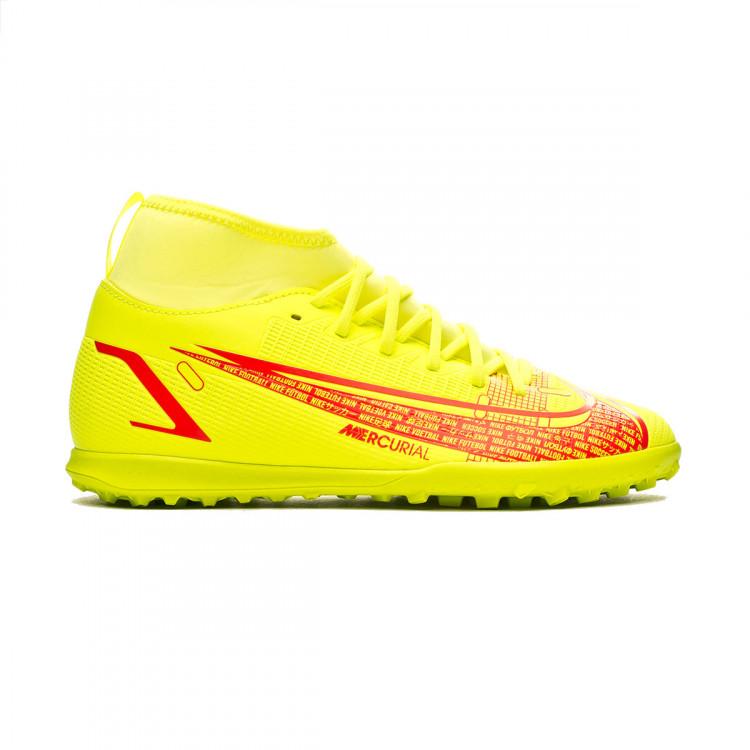 bota-nike-mercurial-superfly-8-club-turf-nino-amarillo-1.jpg