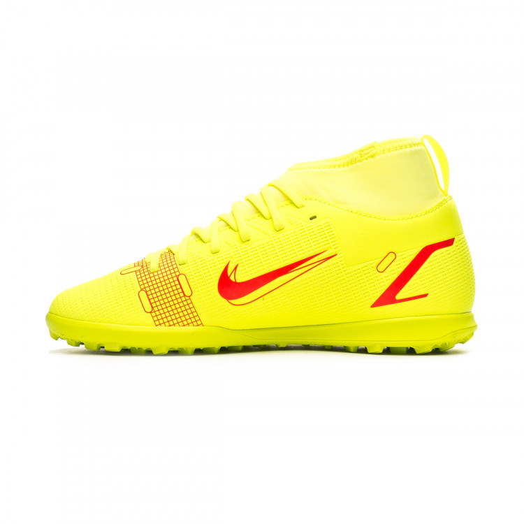 bota-nike-mercurial-superfly-8-club-turf-nino-amarillo-2.jpg