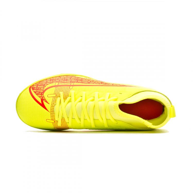 bota-nike-mercurial-superfly-8-club-turf-nino-amarillo-4.jpg