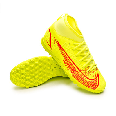 bota-nike-mercurial-superfly-8-club-turf-nino-amarillo-0.jpg