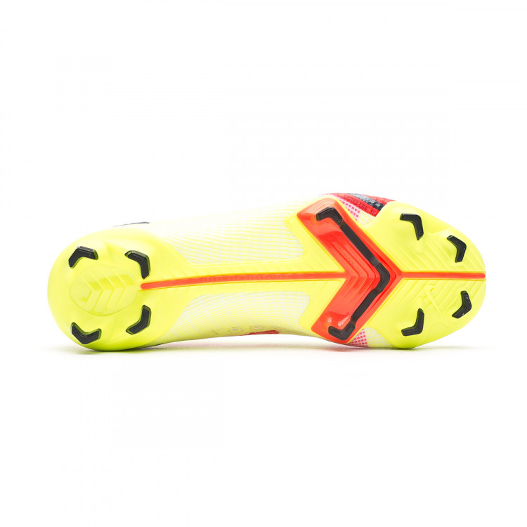 bota-nike-mercurial-superfly-8-pro-fg-nino-amarillo-3.jpg