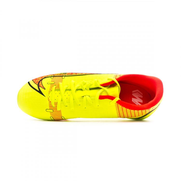 bota-nike-mercurial-vapor-14-academy-fgmg-nino-amarillo-4.jpg