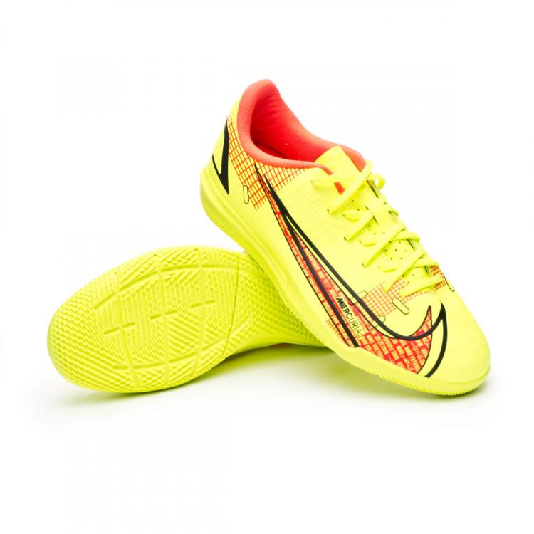 zapatilla-nike-jr-vapor-14-academy-ic-amarillo-0.jpg