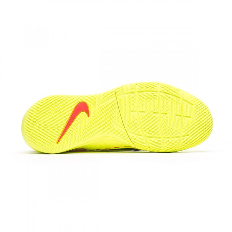 zapatilla-nike-jr-vapor-14-academy-ic-amarillo-3.jpg