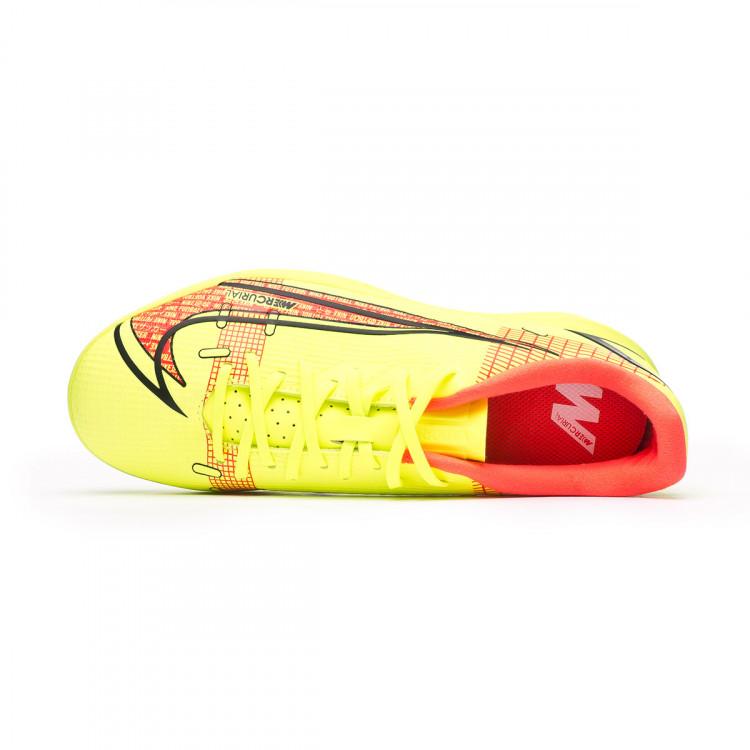 zapatilla-nike-jr-vapor-14-academy-ic-amarillo-4.jpg