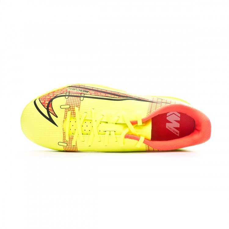 bota-nike-mercurial-vapor-14-academy-turf-nino-amarillo-4.jpg