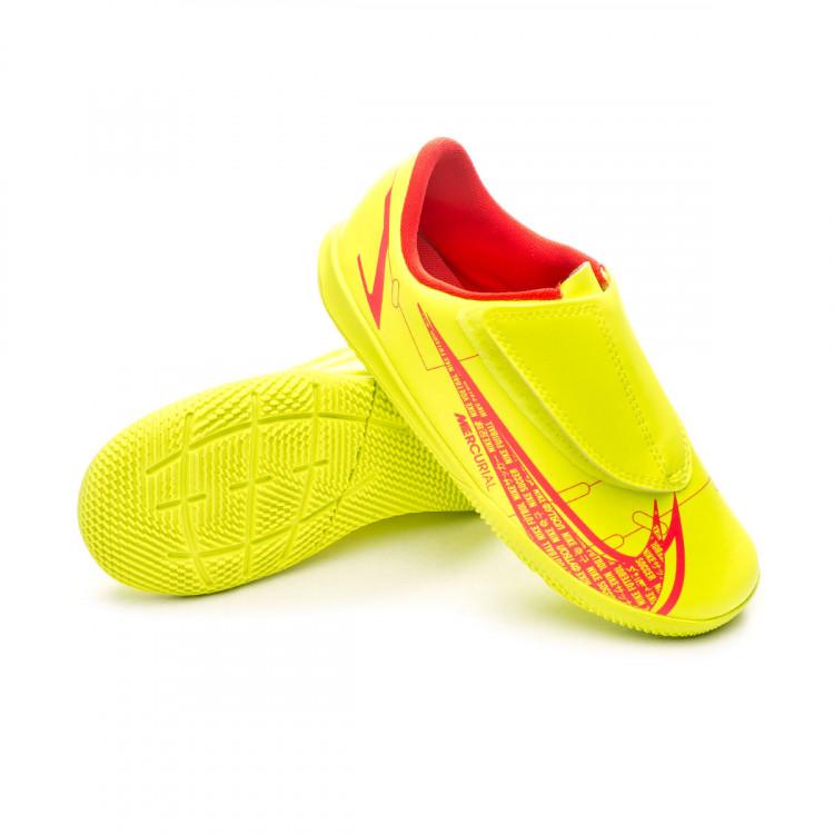 zapatilla-nike-mercurial-vapor-14-club-ic-ps-cinta-adhesiva-nino-amarillo-0.jpg