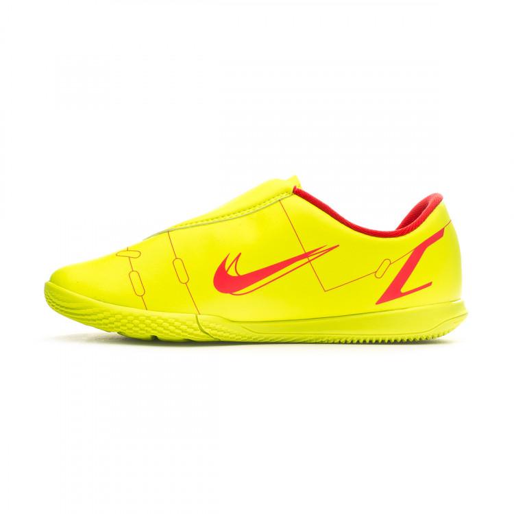 zapatilla-nike-mercurial-vapor-14-club-ic-ps-cinta-adhesiva-nino-amarillo-2.jpg