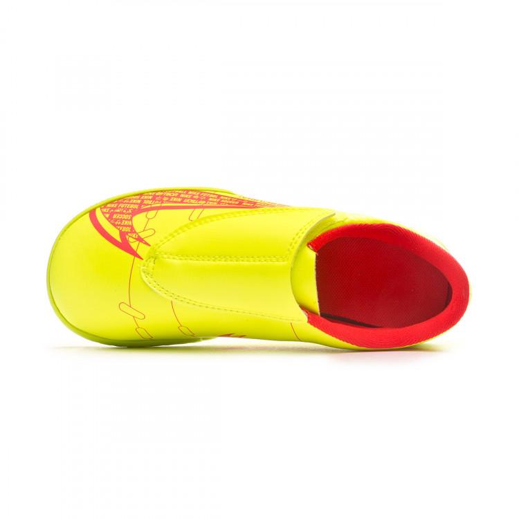 zapatilla-nike-mercurial-vapor-14-club-ic-ps-cinta-adhesiva-nino-amarillo-4.jpg