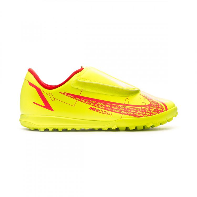 bota-nike-mercurial-vapor-14-club-turf-ps-cinta-adhesiva-nino-amarillo-1.jpg