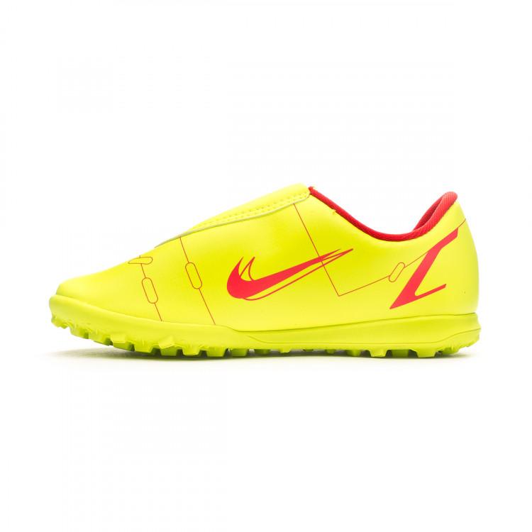 bota-nike-mercurial-vapor-14-club-turf-ps-cinta-adhesiva-nino-amarillo-2.jpg